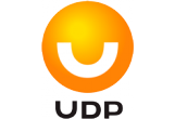 "Компания ""Ukrainian Development Partners"" (UDP)"